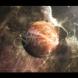 Ретрограден Меркурий в Скорпион-Ето какво предвещава това за зодиите