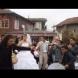 Сватбата с 500 гости, която приключи по най-лошия начин