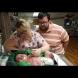 Помните ли бебето-гигант, което се роди почти 6 кг? Ето как изглежда днес рекордьорът (Снимки):
