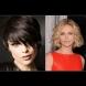 7 типа лице = 7 вида къси прически, които да извадят най-доброто в теб на показ (Снимки):