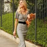 Ето как се познава по облеклото, дали една жена е щастлива