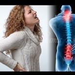 4 симптома, че имате недостиг на витамин Д! Разпознаването на симптомите на дефицит може буквално да спаси живота ви!