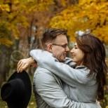 Седмичен любовен хороскоп за периода от 4 до 8 ноември-Много любовни емоции и романтика в живота на 4 зодии