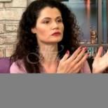 Ирина Папазова отново вдовица, заради грешка на лекарите