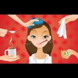 10 мита за грипа и настинката, в които всички упорито вярваме: