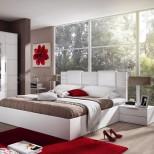 17 уникални нощни шкафчета, които да разкрасят вашата спалня