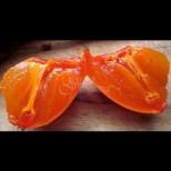 7 ползи защо трябва да ядем този плод, а ние го пренебрегваме