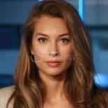 Никол Станкулова с емоционално признание и снимка за първия рожден ден