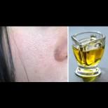 1 лъжичка е достатъчна, за да възродите кожата на лицето, шията и ръцете си
