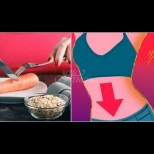 6 лоши навика, които карат метаболизма ни да изпадне в летаргия и пречат на отслабването: