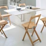 10 начина да превърнете старата кухня в модерна и гъзарска, все едно дизайнер ви е правил (снимки)