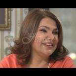 Марта Вачкова се поглези с приказна ваканция в Дубай - посрещнаха я с червен килим (Снимки):