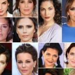 Жените стават по-красиви с възрастта