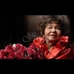 Стоянка Мутафова претърпя животоспасяваща операция: молим се за г-жа Стихийно бедствие!