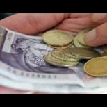 Орязват пожизнените пенсии на новите пенсионери