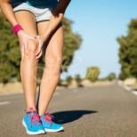Храната, която съсипва ставите-Резултатът е остеопороза и артрит