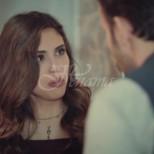 Утре в Завинаги-Сюрея и Бегюм се запознават, Санем посещава Мехмет и той я заплашва