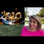 ТОП Хороскоп за 2020 г. от Анджела Пърл: ВЕЗНИ време за възможности, СТРЕЛЕЦ късмет и напредък, КОЗИРОГ супер значима година!