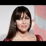 Моника Белучи свали грима и светът ахна - това ли е най-красивата жена на планетата?! (Снимка):