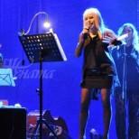 Лили Иванова отвя чалга певиците-Цените за концерта ѝ достигнаха баснословни суми