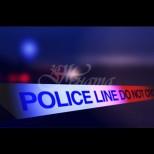 Банда застреля шест деца и три жени тръгнали на сватба