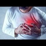 Известен сърдечен хирург разкри как да избегнем инфаркт и инсулт