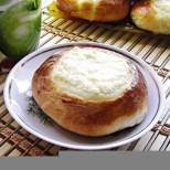 Милинките са демоди, а сиренките превзеха трапезата на модерната домакиня с тази вкусна и лесна рецепта