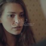 Утре в Завинаги-Есма подготвя документи за развод, Фарук заплашва Есма