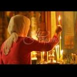 Събота, 2 ноември е Архангелова Задушница: 3 неща, които задължително трябва да направите в този ден!