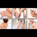 7 домашни средства за остеоартрит и бързо облекчаване на болката