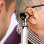 Шум в ушите може да имате като симптом на опасно заболяване, без да знаете за това