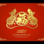 Предстои годината на Металния плъх-Ето какво ни предвещава Китайския хороскоп