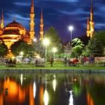 Когато отивате на почивка в Турция в никакъв случай не яжте и не пийте от тази храна