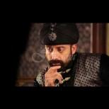 """Жената на султан Сюлейман от """"Великолепния век"""" в живота е по-красива от целия му харем - вижте само (Снимки):"""