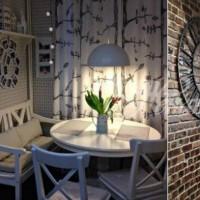 20 дизайнерски решения за стилна и модерна кухня (Галерия)