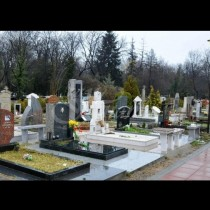 Причината за рак могат да бъдат гробовете на близките ви-Специалистите обясняват