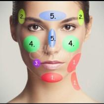 Премахнете ВСИЧКИ пъпки: ето какви са малките тайни за лечение на всяко място по лицето ви!