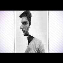 Отпред или в профил виждате лицето на мъжа-Ето изводите в зависимост от това, как първо сте го видели