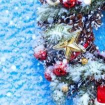 Месечен хороскоп за декември-Рогът на изобилието ще се изсипе върху две зодии в края на годината