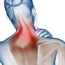 Най-добрите упражнения за премахване на болката при фибромиалгия