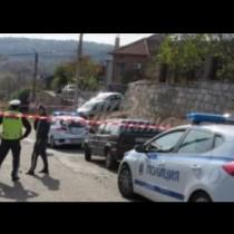 Подробности за шофьорът, блъснал и убил 5-годишно дете в Русе
