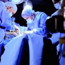 Лекари извършиха аборт на погрешната жена