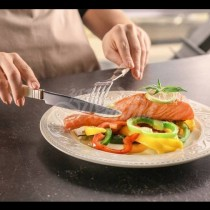 Топ храни за женското интимно здраве