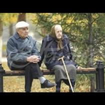 Ще има ли коледни добавки за пенсионерите