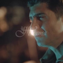 Утре в Завинаги-Осман е съкрушен от несподелената си любов, Сюрея разбира, че е бременна