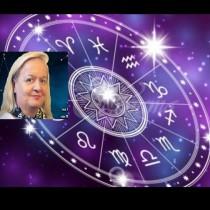 Седмичен хороскоп на Алена-Овен-нещо ново, Риби-Благоприятни дни, хрмония и близост