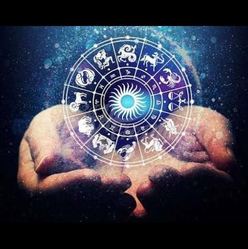 От 16 ноември животът на 4 зодии ще се промени коренно: очаква ги тотален късмет и подаръци от Съдбата!