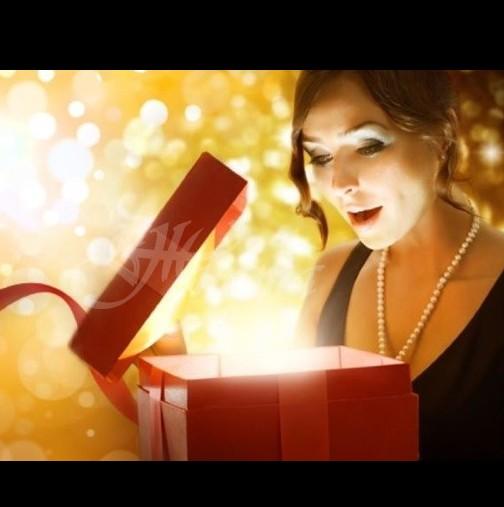 От 14 до 20 ноември ще започне съдбоносен период за три зодии: МОЩЕН паричен късмет и ярки емоции!