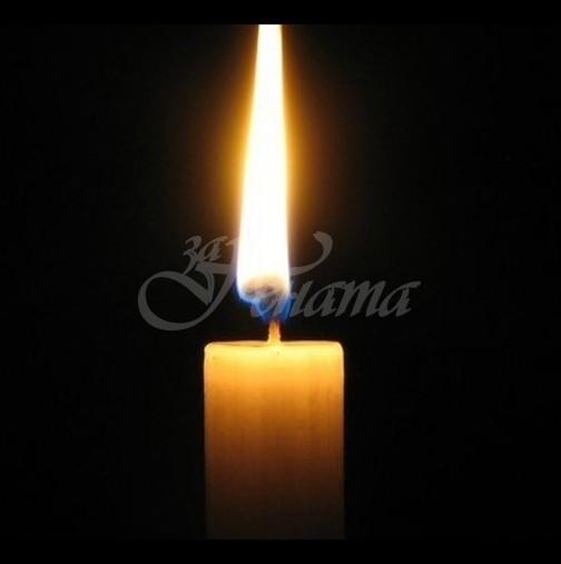 Почина обичан български актьор