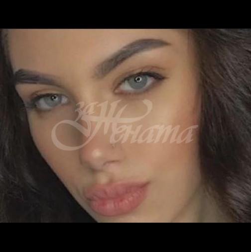 Момиче на 18 почина в стремежа си да изглежда като моделите от луксозните списания